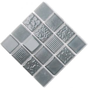 Crystal Touch Steel 2648-16